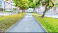 Foto 13 - APARTAMENTO em CURITIBA - PR, no bairro Bacacheri - Referência AN00146