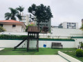 Foto 21 - APARTAMENTO em CURITIBA - PR, no bairro Mercês - Referência AN00147