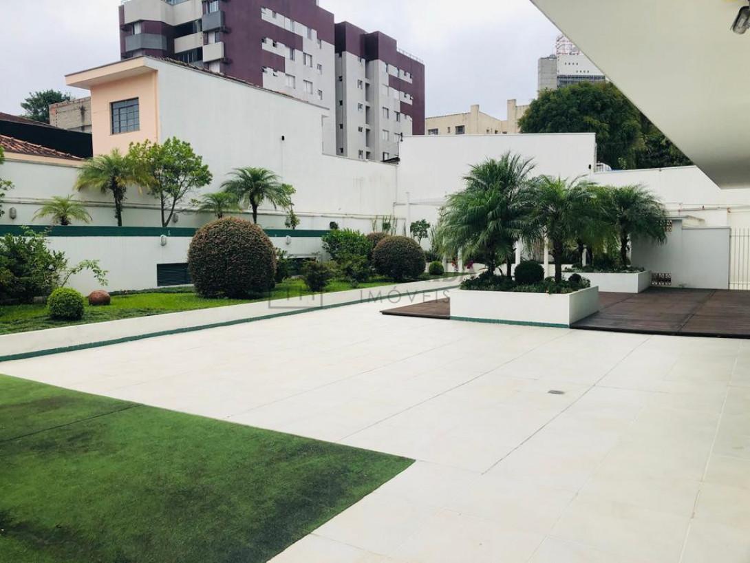 Foto 22 - APARTAMENTO em CURITIBA - PR, no bairro Mercês - Referência AN00147