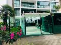 Foto 1 - APARTAMENTO em CURITIBA - PR, no bairro Mercês - Referência AN00147