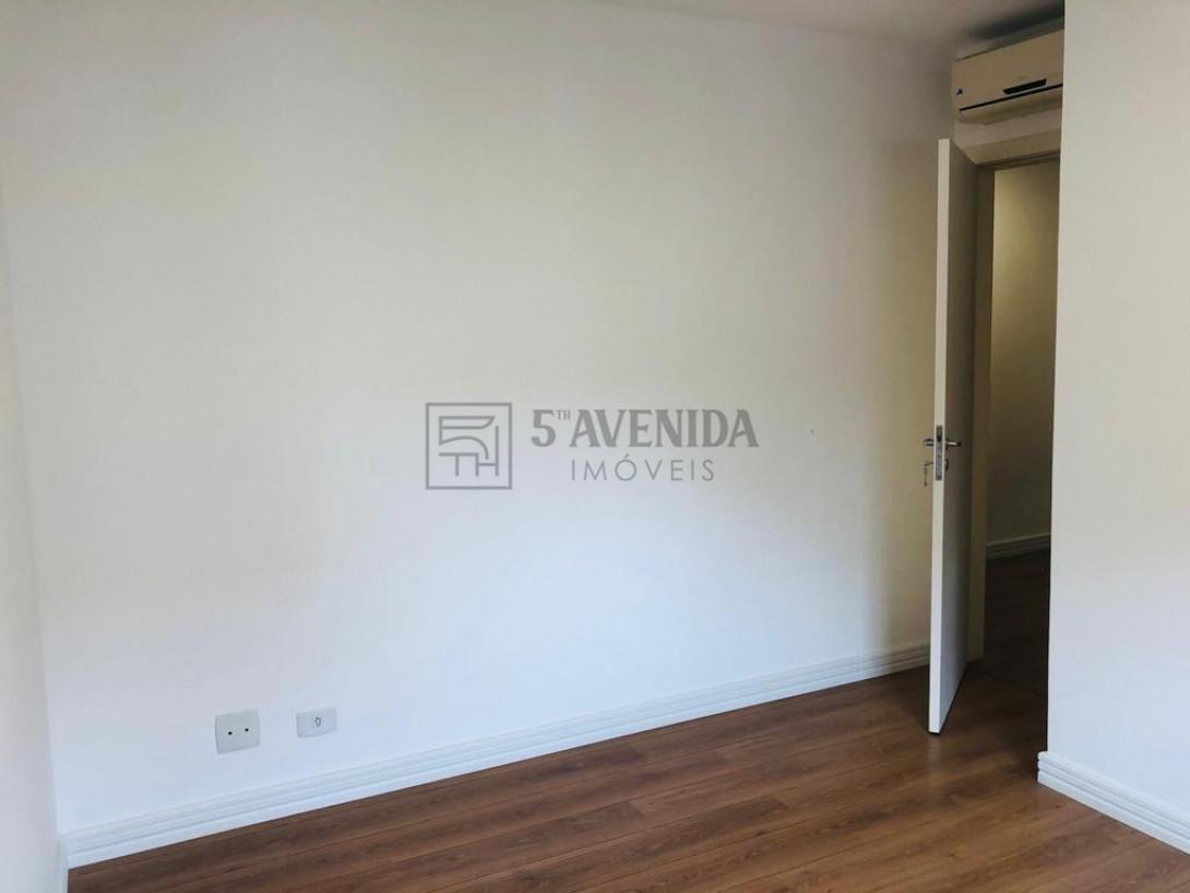 Foto 34 - APARTAMENTO em CURITIBA - PR, no bairro Mercês - Referência AN00147