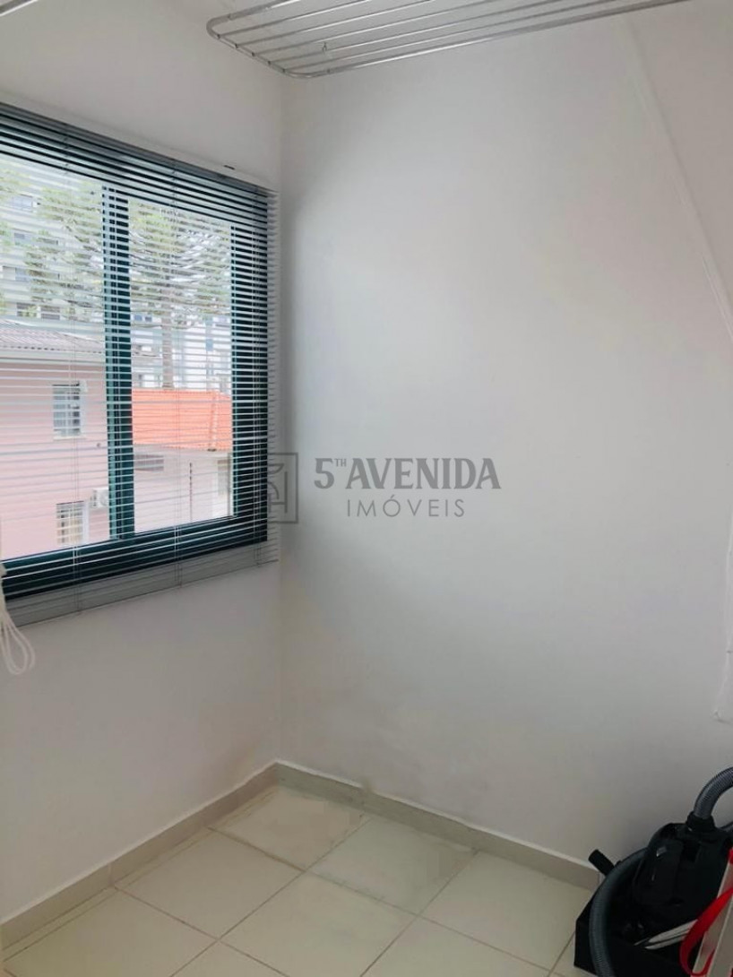 Foto 44 - APARTAMENTO em CURITIBA - PR, no bairro Mercês - Referência AN00147