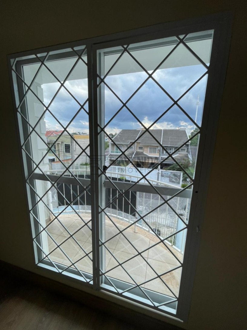 Foto 33 - SOBRADO em CURITIBA - PR, no bairro Uberaba - Referência AN00148