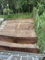 Foto 44 - SOBRADO em CURITIBA - PR, no bairro Uberaba - Referência AN00148