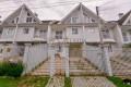 Foto 45 - SOBRADO em CURITIBA - PR, no bairro Uberaba - Referência AN00148