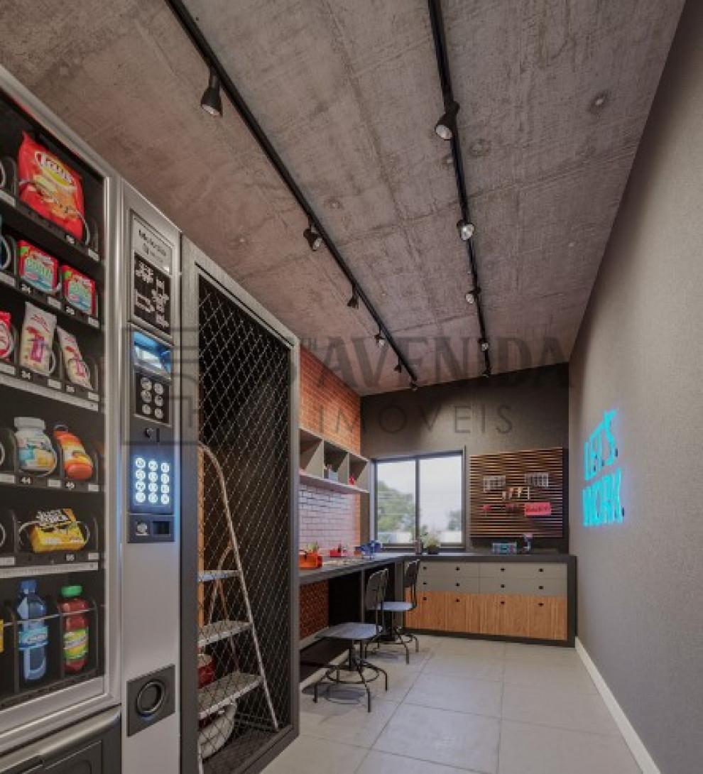 Foto 10 - LOFT em CURITIBA - PR, no bairro Centro - Referência LE00734