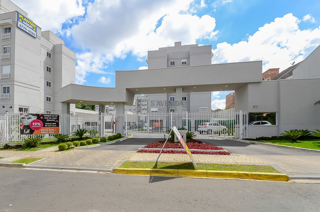Foto 68 - GARDEN em CURITIBA - PR, no bairro Cidade Industrial - Referência LE00741