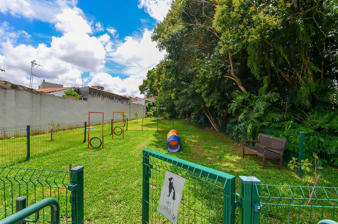 Foto 70 - GARDEN em CURITIBA - PR, no bairro Cidade Industrial - Referência LE00741