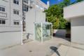 Foto 62 - COBERTURA em CURITIBA - PR, no bairro Cidade Industrial - Referência LE00742