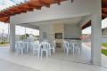 Foto 72 - COBERTURA em CURITIBA - PR, no bairro Cidade Industrial - Referência LE00742