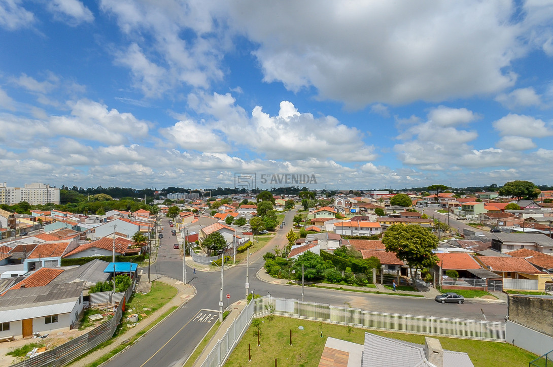 Foto 75 - COBERTURA em CURITIBA - PR, no bairro Cidade Industrial - Referência LE00742