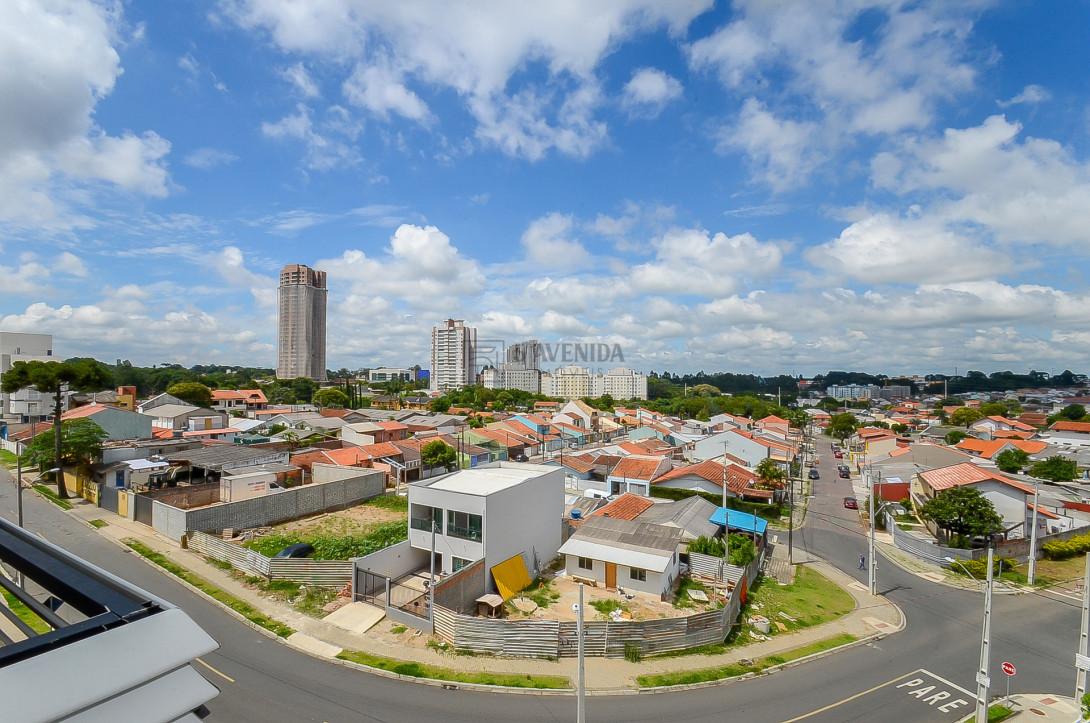 Foto 76 - COBERTURA em CURITIBA - PR, no bairro Cidade Industrial - Referência LE00742