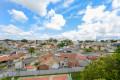 Foto 77 - COBERTURA em CURITIBA - PR, no bairro Cidade Industrial - Referência LE00742