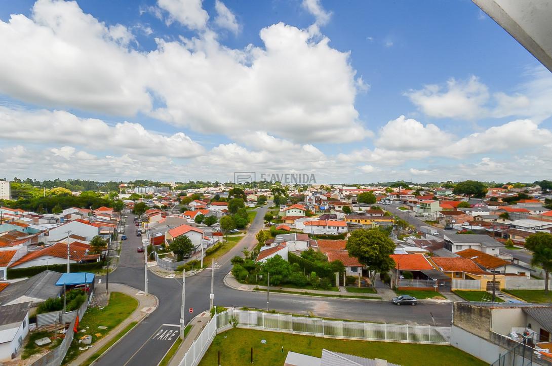 Foto 78 - COBERTURA em CURITIBA - PR, no bairro Cidade Industrial - Referência LE00742