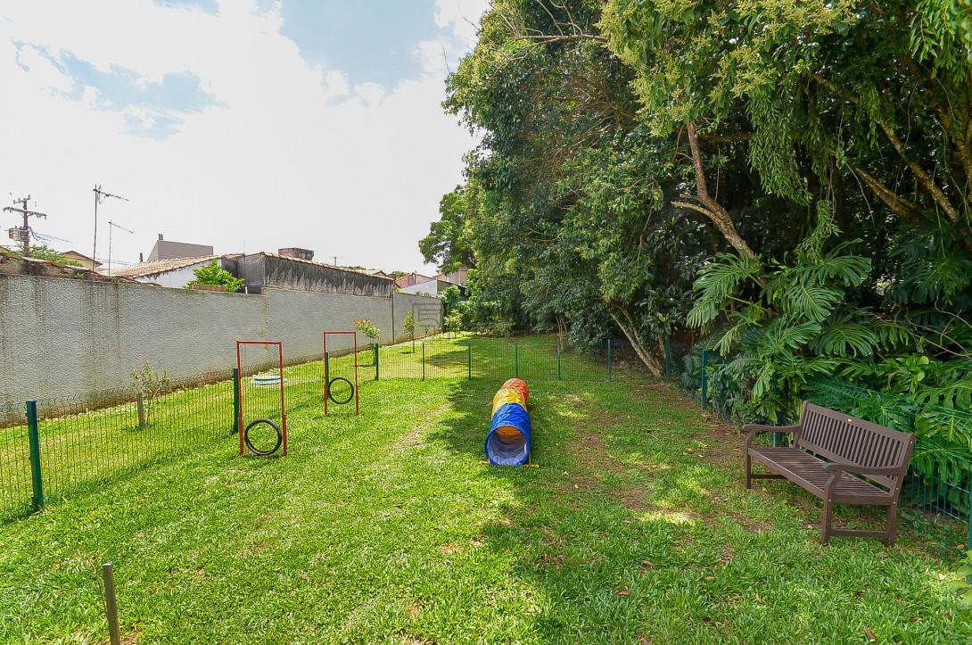 Foto 59 - APARTAMENTO em CURITIBA - PR, no bairro Cidade Industrial - Referência LE00745