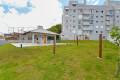 Foto 63 - APARTAMENTO em CURITIBA - PR, no bairro Cidade Industrial - Referência LE00745