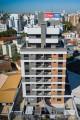 Foto 69 - APARTAMENTO em CURITIBA - PR, no bairro Juvevê - Referência LE00554