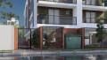 Foto 1 - APARTAMENTO em PINHAIS - PR, no bairro Emiliano Perneta - Referência LE00747