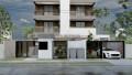 Foto 1 - APARTAMENTO em PINHAIS - PR, no bairro Centro - Referência LE00748