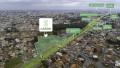 Foto 16 - MINHA CASA MINHA VIDA em CURITIBA - PR, no bairro Uberaba - Referência LE00750