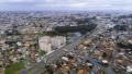 Foto 17 - MINHA CASA MINHA VIDA em CURITIBA - PR, no bairro Uberaba - Referência LE00750