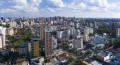 Foto 16 - GARDEN em CURITIBA - PR, no bairro Bigorrilho - Referência LE00752