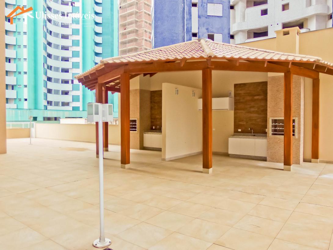 Foto 25 - EDIFÍCIO TERRA BRASILIS - ALTO PADRÃO - COBERTURA - NOVO CENTRO