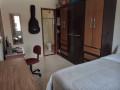 Foto 20 - SOBRADO em CURITIBA - PR, no bairro Cidade Industrial - Referência AN00152