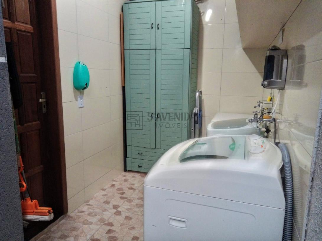 Foto 13 - SOBRADO em CURITIBA - PR, no bairro Cidade Industrial - Referência AN00152