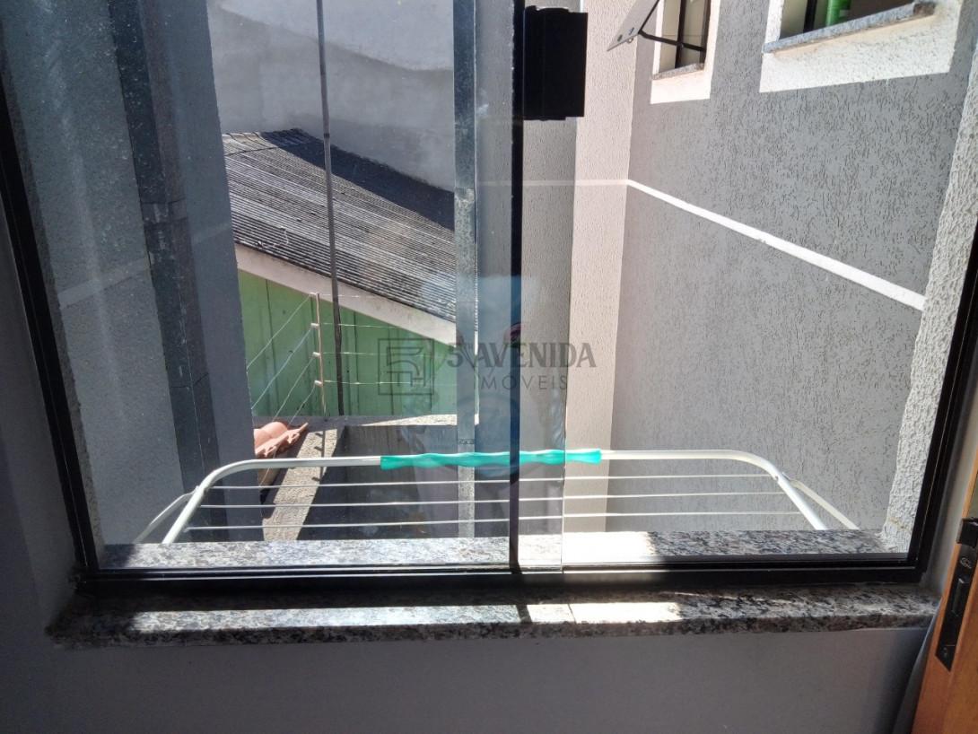 Foto 22 - SOBRADO em CURITIBA - PR, no bairro Cidade Industrial - Referência AN00152