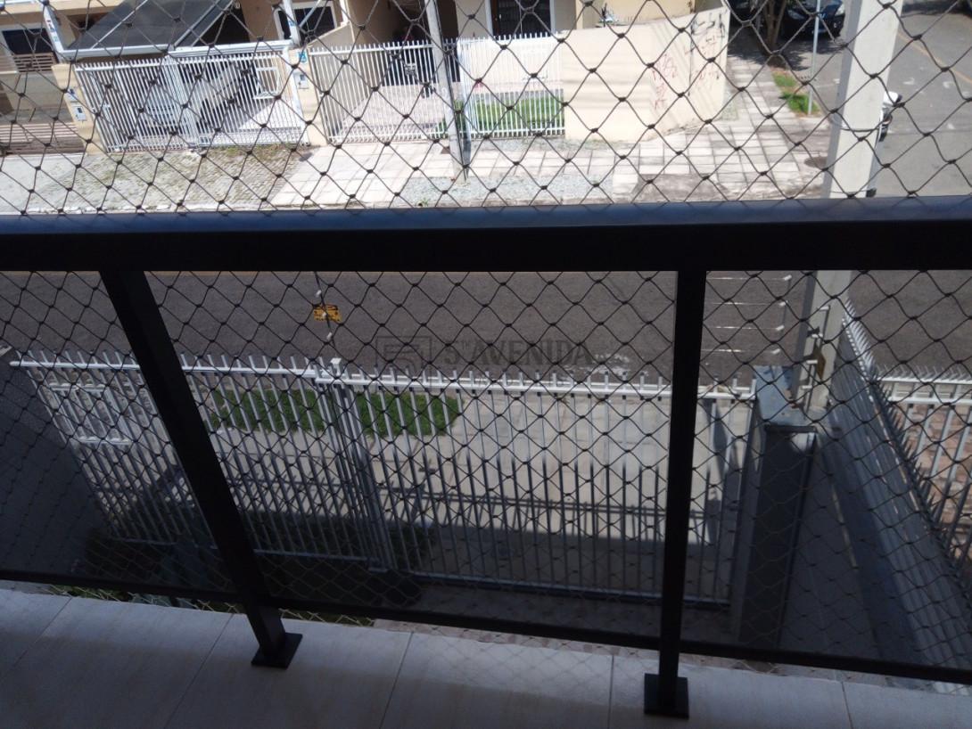 Foto 28 - SOBRADO em CURITIBA - PR, no bairro Cidade Industrial - Referência AN00152
