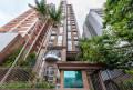 Foto 1 - LOFT em CURITIBA - PR, no bairro Batel - Referência AN00150