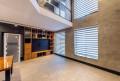Foto 5 - LOFT em CURITIBA - PR, no bairro Batel - Referência AN00150