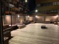 Foto 48 - LOFT em CURITIBA - PR, no bairro Batel - Referência AN00150