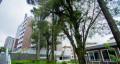 Foto 23 - APARTAMENTO em CURITIBA - PR, no bairro Campo Comprido - Referência LE00510