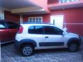 Foto 27 - SOBRADO em FAZENDA RIO GRANDE - PR, no bairro Gralha Azul - Referência AN00153