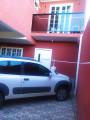 Foto 28 - SOBRADO em FAZENDA RIO GRANDE - PR, no bairro Gralha Azul - Referência AN00153