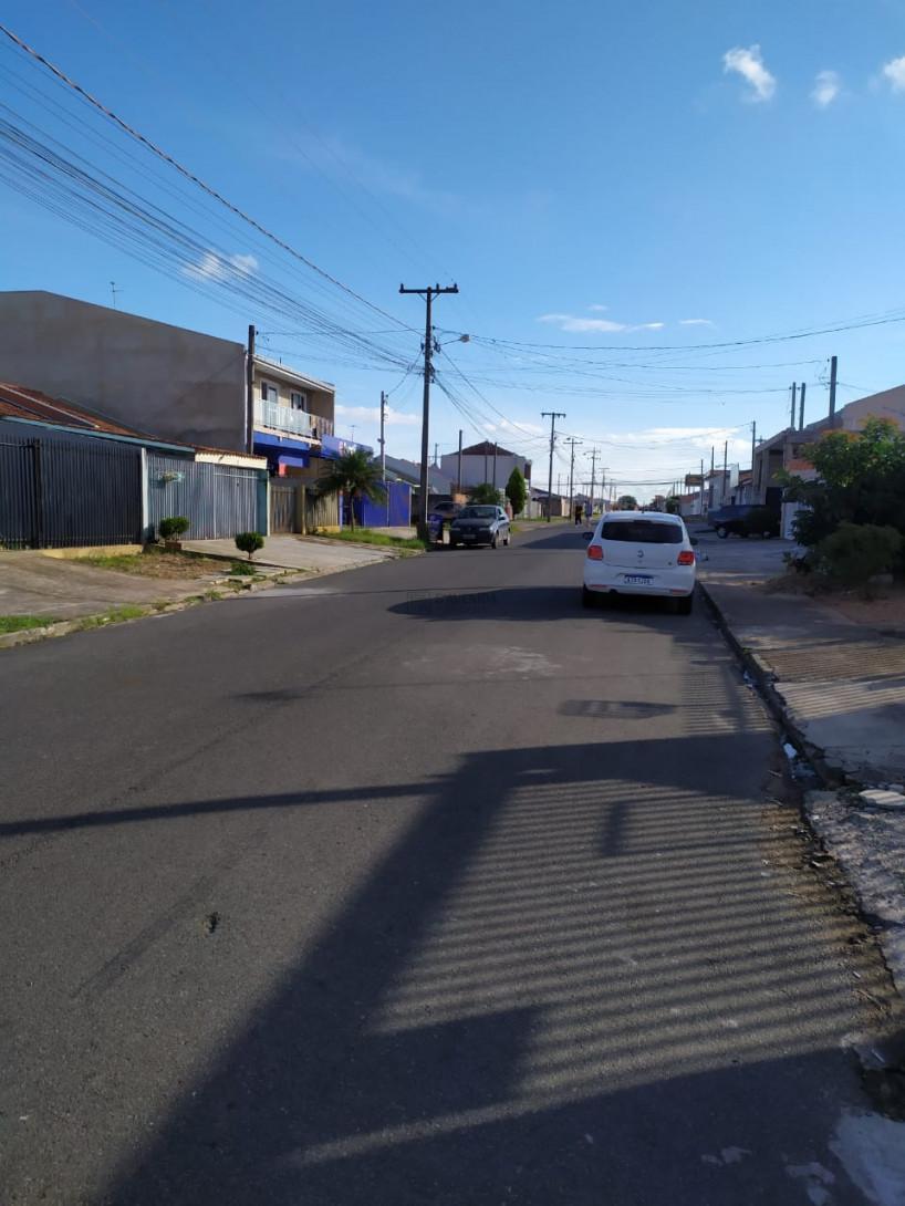 Foto 26 - SOBRADO em FAZENDA RIO GRANDE - PR, no bairro Gralha Azul - Referência AN00153