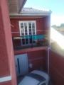 Foto 16 - SOBRADO em FAZENDA RIO GRANDE - PR, no bairro Gralha Azul - Referência AN00153
