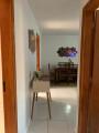 Foto 12 - CASA em CURITIBA - PR, no bairro Alto Boqueirão - Referência AN00155