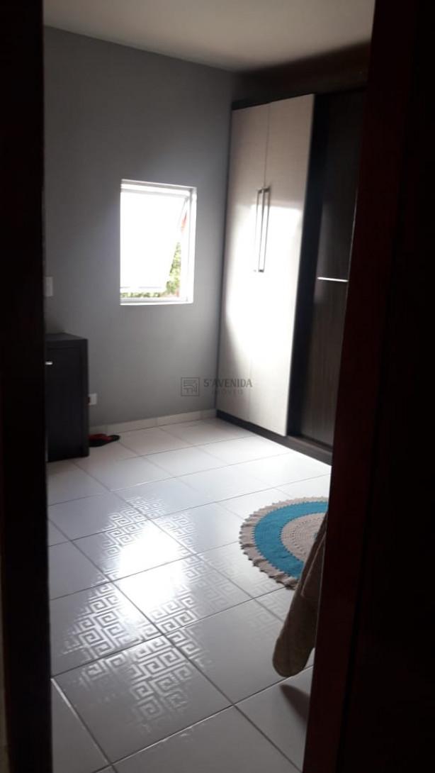 Foto 16 - CASA em CURITIBA - PR, no bairro Alto Boqueirão - Referência AN00155