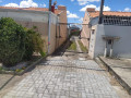 Foto 31 - CASA em CURITIBA - PR, no bairro Alto Boqueirão - Referência AN00155