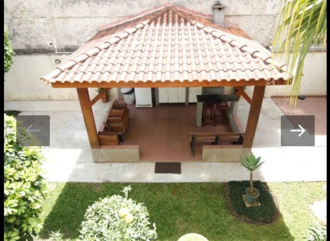 Foto 15 - APARTAMENTO em CURITIBA - PR, no bairro Vila Izabel - Referência ARAP00018