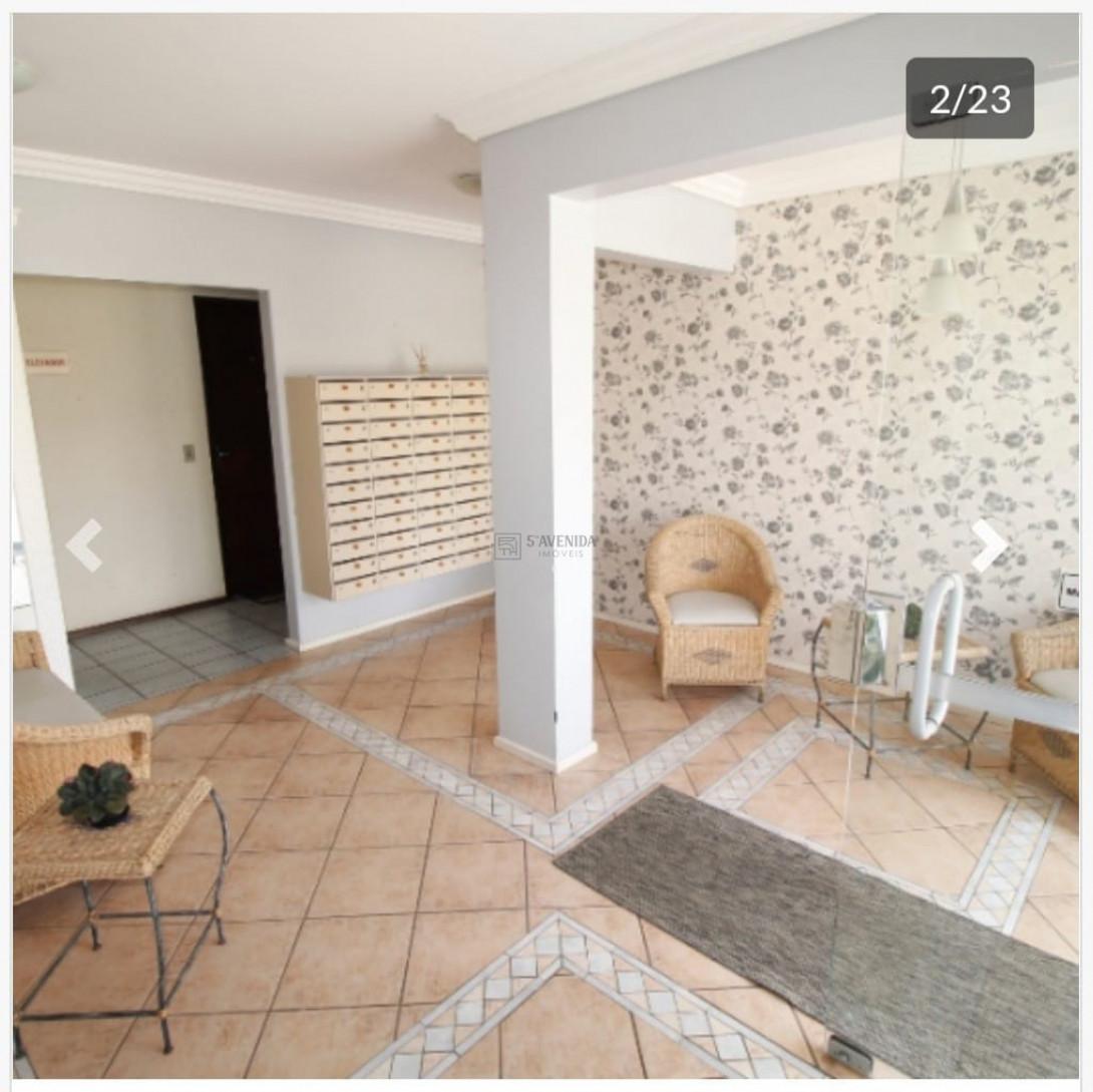 Foto 18 - APARTAMENTO em CURITIBA - PR, no bairro Vila Izabel - Referência ARAP00018