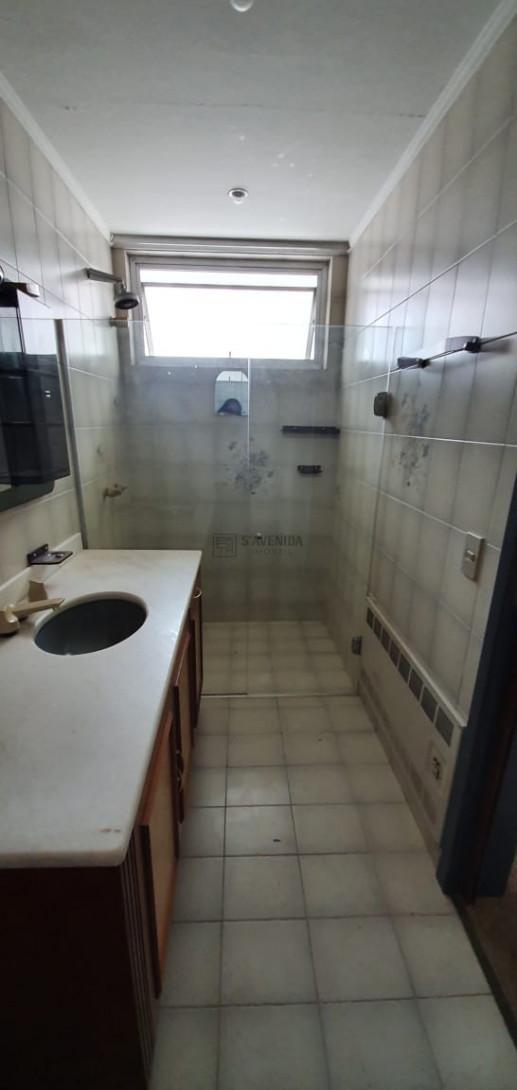 Foto 17 - APARTAMENTO em CURITIBA - PR, no bairro Batel - Referência AN00160