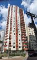 Foto 17 - APARTAMENTO em CURITIBA - PR, no bairro Batel - Referência AN00161