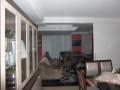 Foto 2 - APARTAMENTO em CURITIBA - PR, no bairro Batel - Referência AN00166