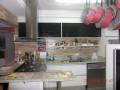 Foto 9 - APARTAMENTO em CURITIBA - PR, no bairro Batel - Referência AN00166