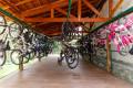 Foto 20 - APARTAMENTO em CURITIBA - PR, no bairro Santa Cândida - Referência AN00167