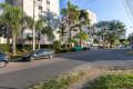 Foto 3 - APARTAMENTO em CURITIBA - PR, no bairro Santa Cândida - Referência AN00168